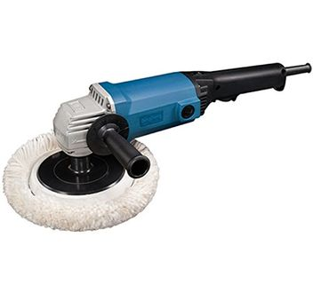 Dongcheng DSP180 750W Sander Polisher (180mm) Price in India