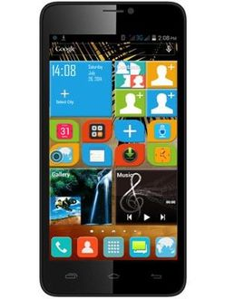 Karbonn Titanium S19 Price in India