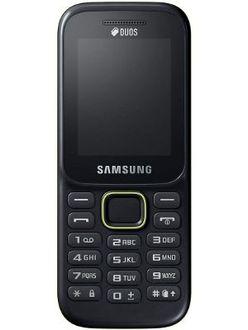 Samsung Guru Music 2 Price in India