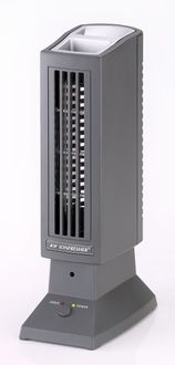 Leavens LS212 Air Purifier Price in India