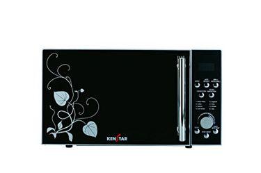 232ddb7a087 Kenstar KJ20CSL101 20L Microwave Oven Price in India