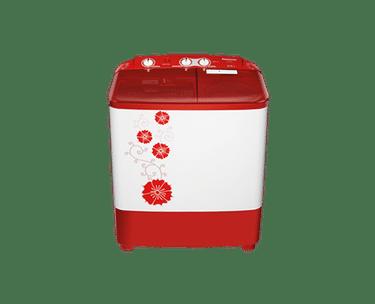 Panasonic 6.5 Kg Semi Automatic Washing Machine (NA-W65B3RRB) Price in India