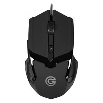 Circle Marksman 1 Ultra Speed Gaming Mouse Price in India