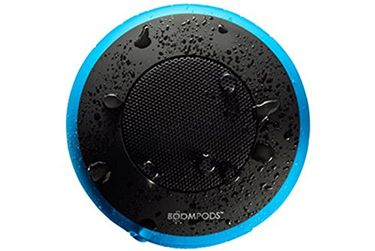 Boompods Aquapod Wireless Speaker Price in India