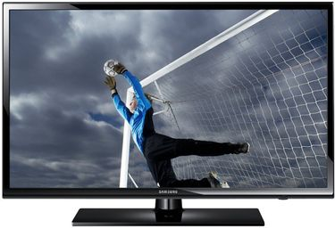 Samsung 32FH4003 32 Inch HD LED TV Price in India