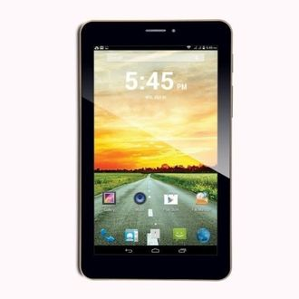 IBall Slide 3G Q7271-IPS20  Price in India