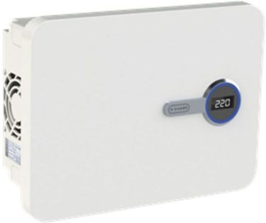 V-Guard VWI 400 Voltage Stabilizer Price in India