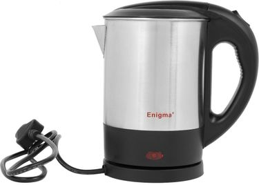 Enigma QX001 1.2 L Electric Kettle Price in India