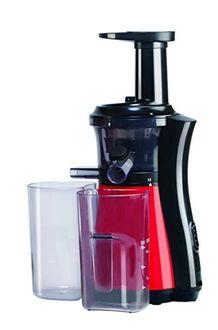 Bajaj Platini VJ01 150W Vitamin Slow Juicer Price in India