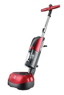 Prestige Typhoon 02 Floor Polisher Vacuum Cleaner Price in India