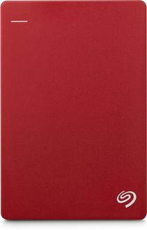Seagate Backup Plus Slim (STDS1000900) 1TB Portable External Hard Drive Price in India