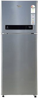 Whirlpool NEO DF258 ROY 2S 245 Litres Double Door Refrigerator Price in India