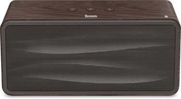 Divoom Onbeat 500 Bluetooth Speaker Price in India