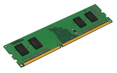 Kingston ValueRAM (KVR13N9S6/2) 2GB DDR3 Desktop Ram Price in India