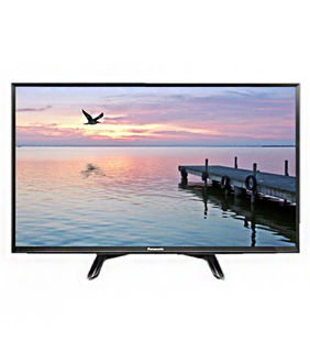 Panasonic 28D400DX 28 Inch HD Ready LED TV Price in India