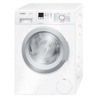 Bosch 6.5 Kg Fully Automatic Washing Machine (WAK20165IN) Price in India