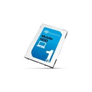 Seagate (ST1000LM035) 1TB Internal SSD Price in India