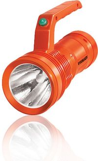 Eveready DL 96 LED Torch Light Price in India