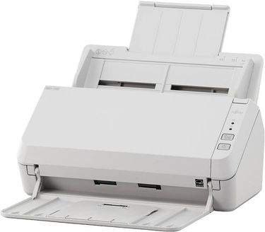 Fujitsu SP-1130 Scanner Price in India