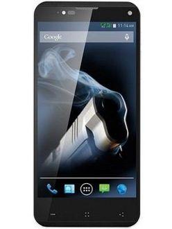 Xolo Play 8X-1200 Price in India