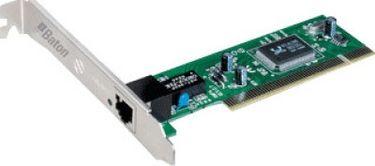 iBall iB-LPA432W Network Interface Card Price in India