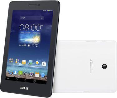 ASUS Fonepad 7 Dual SIM 3G Price in India