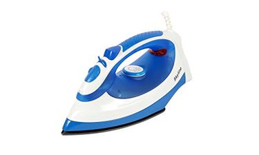Skyline VT-5252 Steam & Spray Iron Price in India