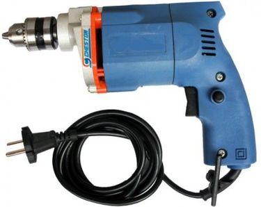 Cheston CHD2310 Pistol Grip Drill (10 mm Chuck Size) Price in India