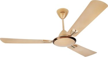 Usha Striker Galaxy 3 Blade (1200mm) Ceiling Fan Price in India