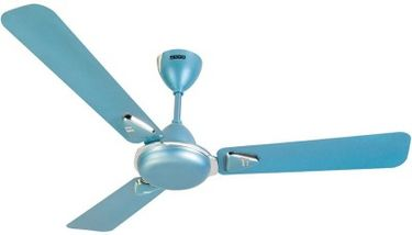 Usha Bellissa 3 Blade (1200mm) Ceiling Fan Price in India