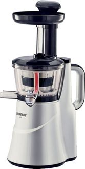 Eveready LIIS 150W Slow Juicer Price in India