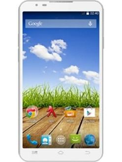 Micromax Canvas XL2 A109 Price in India
