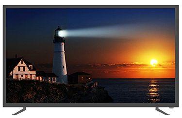 Intex LED-4012 40 Inch Full HD LED TV Price in India