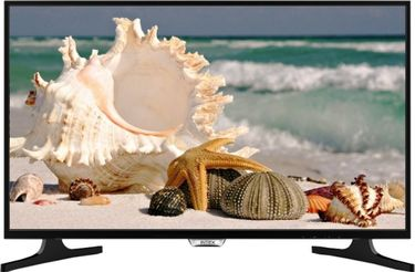 Intex LED-3213 32 Inch HD LED TV Price in India