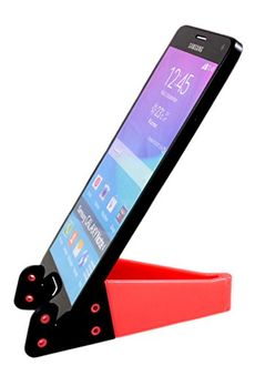 Parallel Universe Pocket Size V Smart Phone Holder Price in India