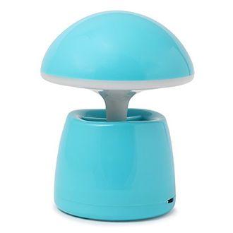 Zydeco Mushroom Bluetooth Speaker Price in India