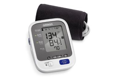 Omron BP760 7 Series Upper Arm BP Monitor Price in India