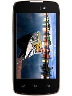 Xolo Q510s Price in India