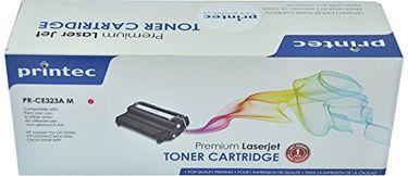 HP 128A Magenta LaserJet Toner Cartridge Price in India