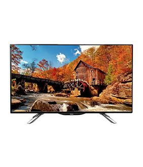 Haier LE39B9000 39 Inch Full HD LED TV Price in India