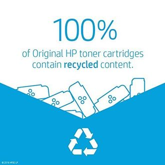 HP 78A Black Toner Cartridge Price in India