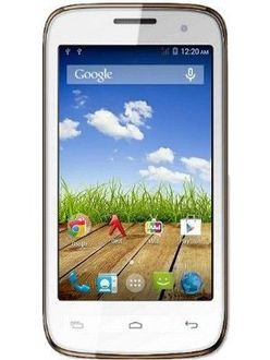 Micromax Bolt A065 Price in India