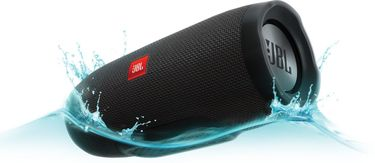 JBL Charge 3 Bluetooth Speaker Price in India