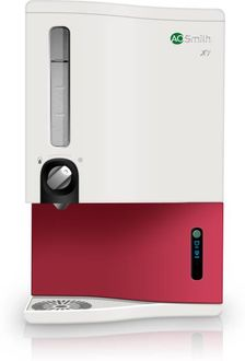 A.O.Smith X7 RO Water Purifier Price in India