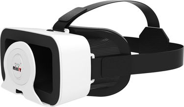 Irusu MINIVR Headset Price in India