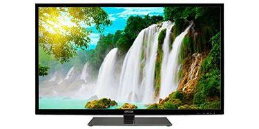 Onida LEO32HA 32-inch HD LED TV Price in India