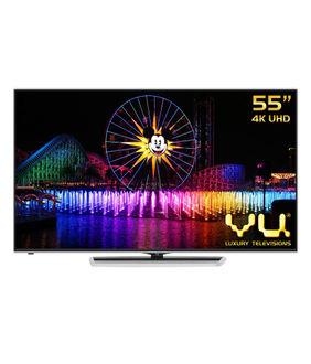 Vu 55XT780 55-inch Full HD LED 3D Smart TV Price in India