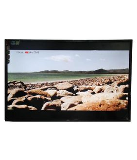 Lunar LU30FHD 32-inch Full HD LED TV Price in India