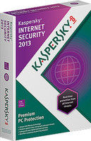 Kaspersky Internet Security 1 PC 1 Year Price in India