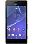 Sony Xperia M2 Aqua Price in India